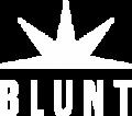 BL_Logo2020_1.0